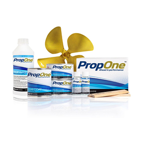 Propeller Antifoul Kits