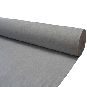 Wall/Hull Lining Carpet - Grey Per metre (2m wide)
