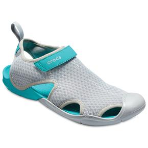 Swiftwater Mesh Womens Shoe - Sandal