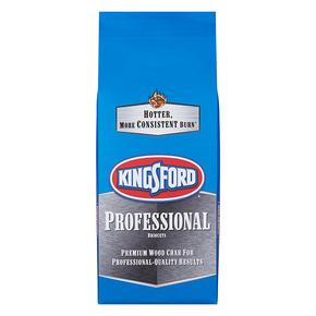 Professional Charcoal Briquettes - 5.03 kg