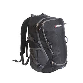25 Litre Trek DayPack Bag