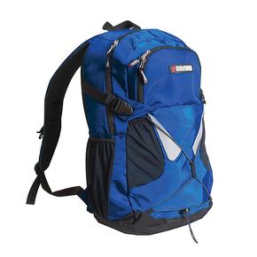 35 Litre Trek DayPack Bag