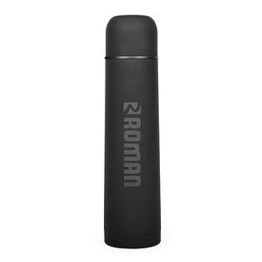 Bullet Flask 1.0 Litre