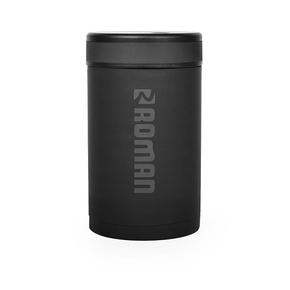 Bullet Flask 1.5 Litre