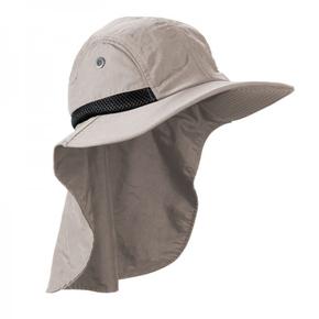 Legionnaires Sun Hat - Stone