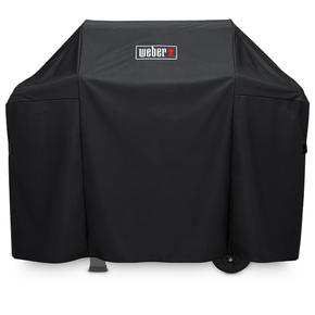 7139 Spirit II E310/E320 Premium Barbeque ( BBQ ) Cover