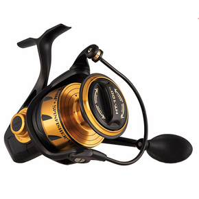 Spinfisher VI 10500 Spin Reel