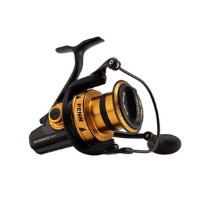 Spinfisher VI 7500 Long Cast Surf Spin Reel