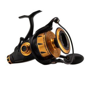 Spinfisher VI 6500 Live Liner Spin Reel