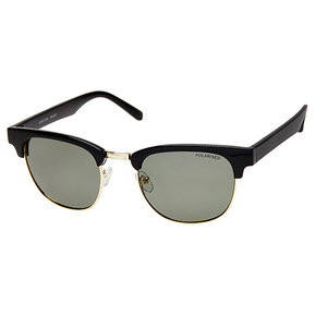 Atherton 1604057 Polarised Sunglasses