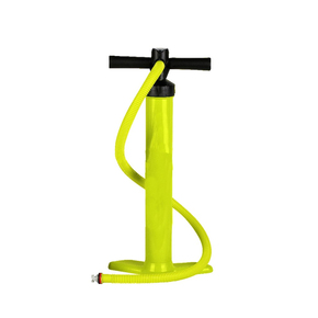 Deluxe Double Action Hand Pump