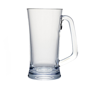 40350 Beer Mug Design + Contemporary - 502ml