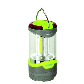 350 Lumen LED Lantern