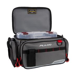 Weekend Series Tackle Bag 3600