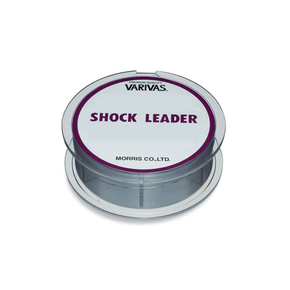 Nylon Shock Leader - 50m