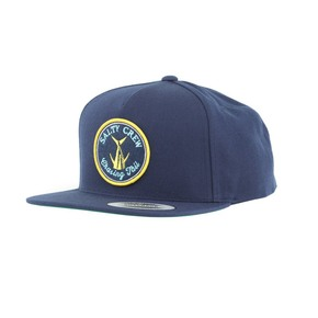 Tails Up Panel Navy