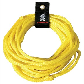 Water Toy Tow Rope- (1 Person)