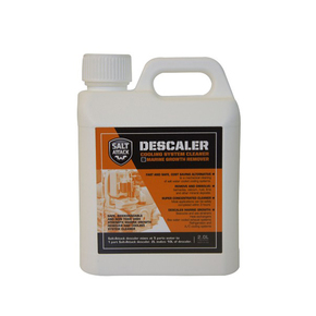 Descaler Cooling System Cleaner