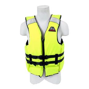 Allrounder Hi-Viz Adult Buoyancy Vest
