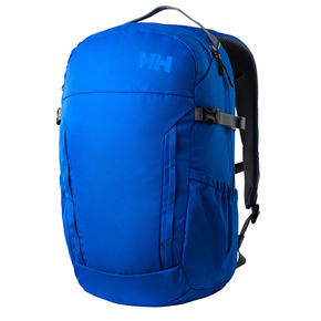 Loke 25L Backpack - Olympian Blue