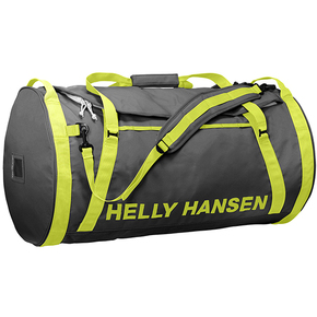 90L Duffel Bag