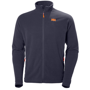 Daybreaker Fleece Jacket - Graphite
