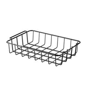 Basket for Dometic Ice Box (55L - 110L)