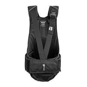 Hargrave Trapeze Harness - Multifit