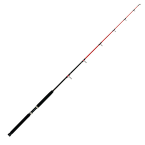 Jelly Tip 8-10kg Spin Rod 6'9 1-Piece