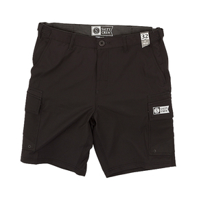 Modern Recon Shorts - Black