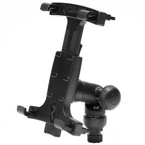iPad / Tablet ScreenGrabba Mount Pod for Boats / Kayaks