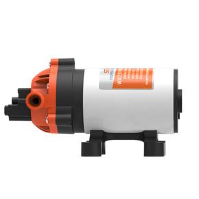 8.3LPM/12v Auto Marine/RV Water Pressure Pump