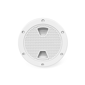 Deluxe Round Inspection Port Access Hatch