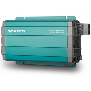 AC Master 24v Pure Sine Inverter - 1000W