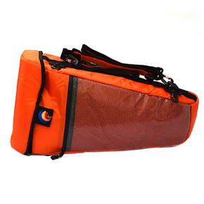 Yakcatch Insulated Kayak Catch Bag 22 Litre - 56cmL