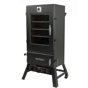 MPS250S XL Lpg Gas Smoker