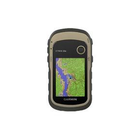 Etrex 32x GPS Handheld with Topoactive Aus/NZ Charts