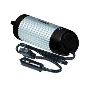 PerfectPower 12V 150W Mod Sine Inverter