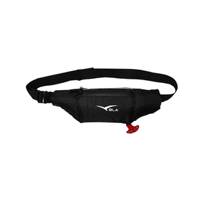 INFLATABLE Waist LIFEBELT 100N