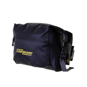 Pro-Light Waterproof Waist Pack - 4 Litre