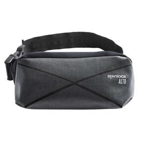 ALto Belt pack