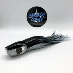 """10"""" Insane Lure - GarFish"""
