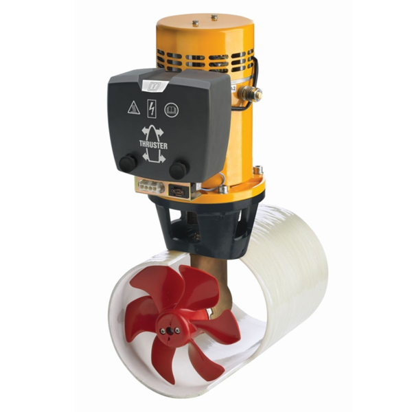 65kgf Bow Thruster - For Boats 9.0m - 13.0m