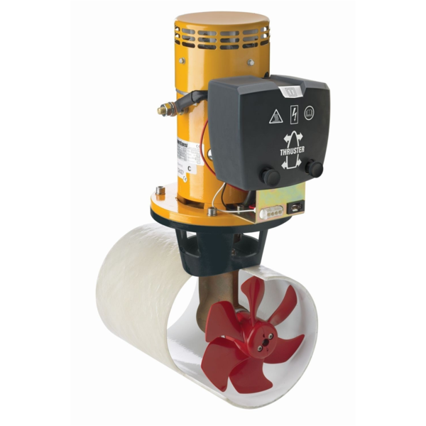 95kgf Bow Thruster - For Boats 12.0m - 17.0m