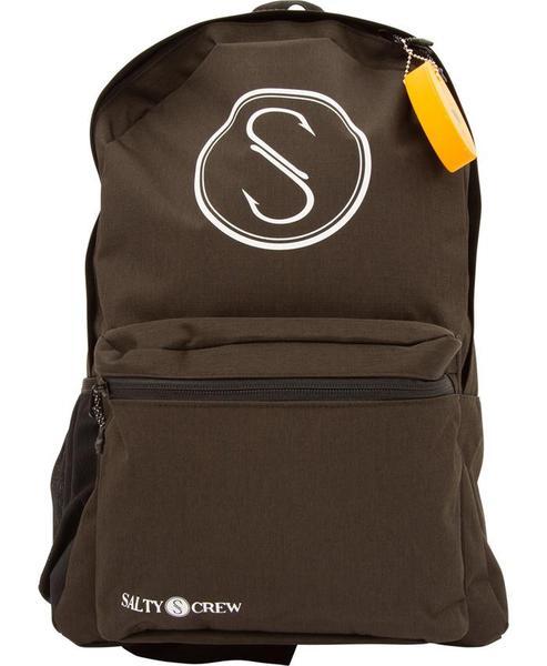 Bouy Backpack - Drab