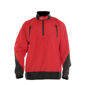 Jacket Sports/Dinghy Breathable Red -   XS