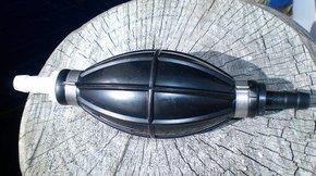 Outboard Fuel Line Primer Bulb 5/16 (8mm)