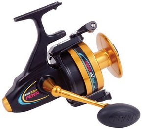 Spinfisher 950SSm Spinning Fishing Reel-15kg