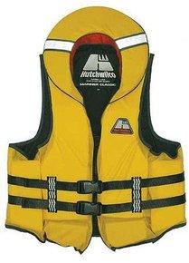 Mariner Classic Adult Lifejacket