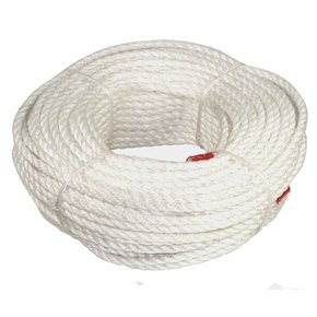 Anchor Rope Pack Spliced Polypropylene - 10mm x 50m